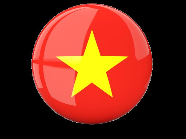 Cambodia Flag Dream League Soccer